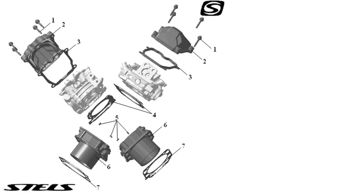 ZylinderSTELSGuepard650_800_850_