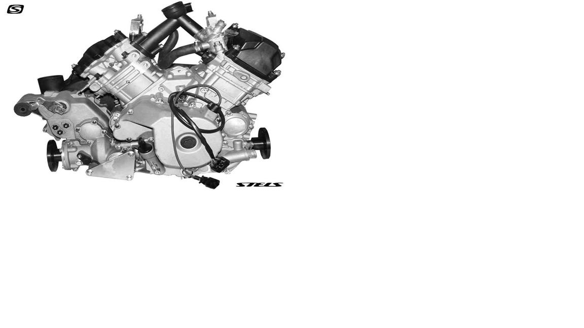 MotorSTELSGuepard650_800_850