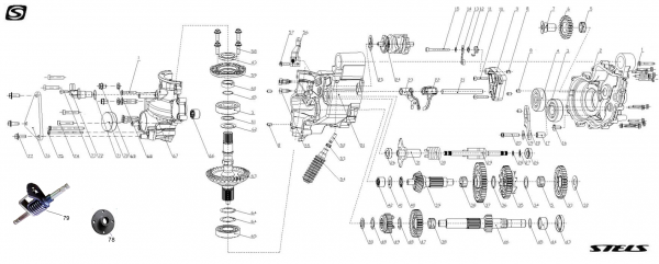 Nr_37_Getriebezahnrad_low_speed_drive_gear_STELS_650_800_850.png