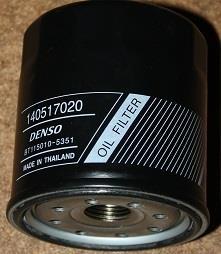 OC501.jpg