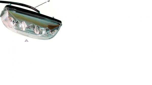 Ruecklicht_LED_STELS_ATV_650_850.png
