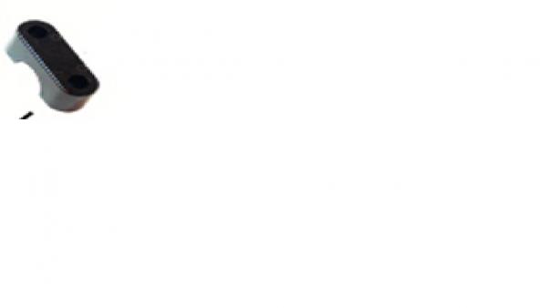 Lenkerhalterung_STELS_650_800_850.png