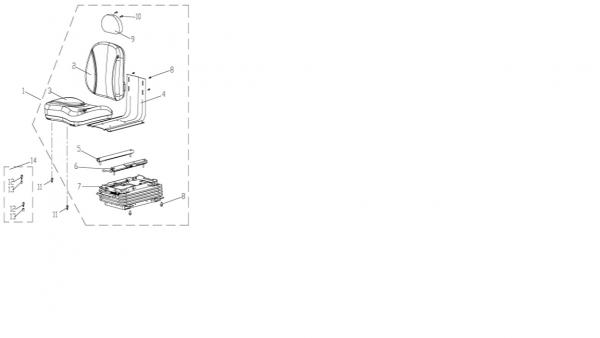 Nr_1_Sitz_Fahrerseite_neue_Version_UTV_800_Diesel.png