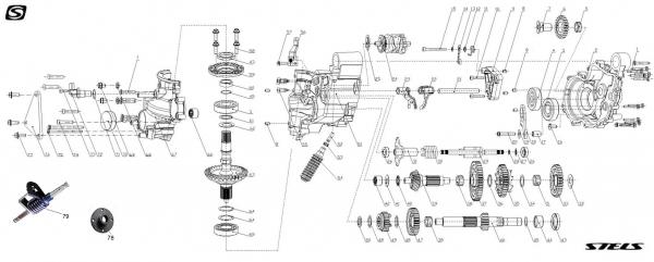 Nr_33_Getriebezahnrad_Reverse_shift_driven_gear_STELS_650_800_850.png