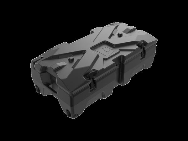 BoxX_Coal_Black.png