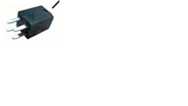 Relais_303_1AH_C_R1_Fan_Benzinpumpe_STELS_650_800_850.png
