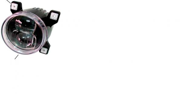 Scheinwerfer_LED_STELS_ATV_650_850.png