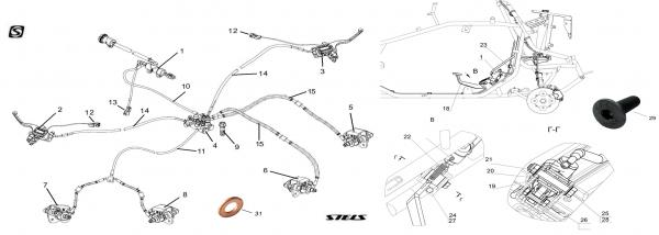 Nr__7__Bremsleitung_vorne_rechts_links_zum_Bremssattel_720mm_STELS_650_800_850.png